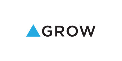 GROW Design & Development